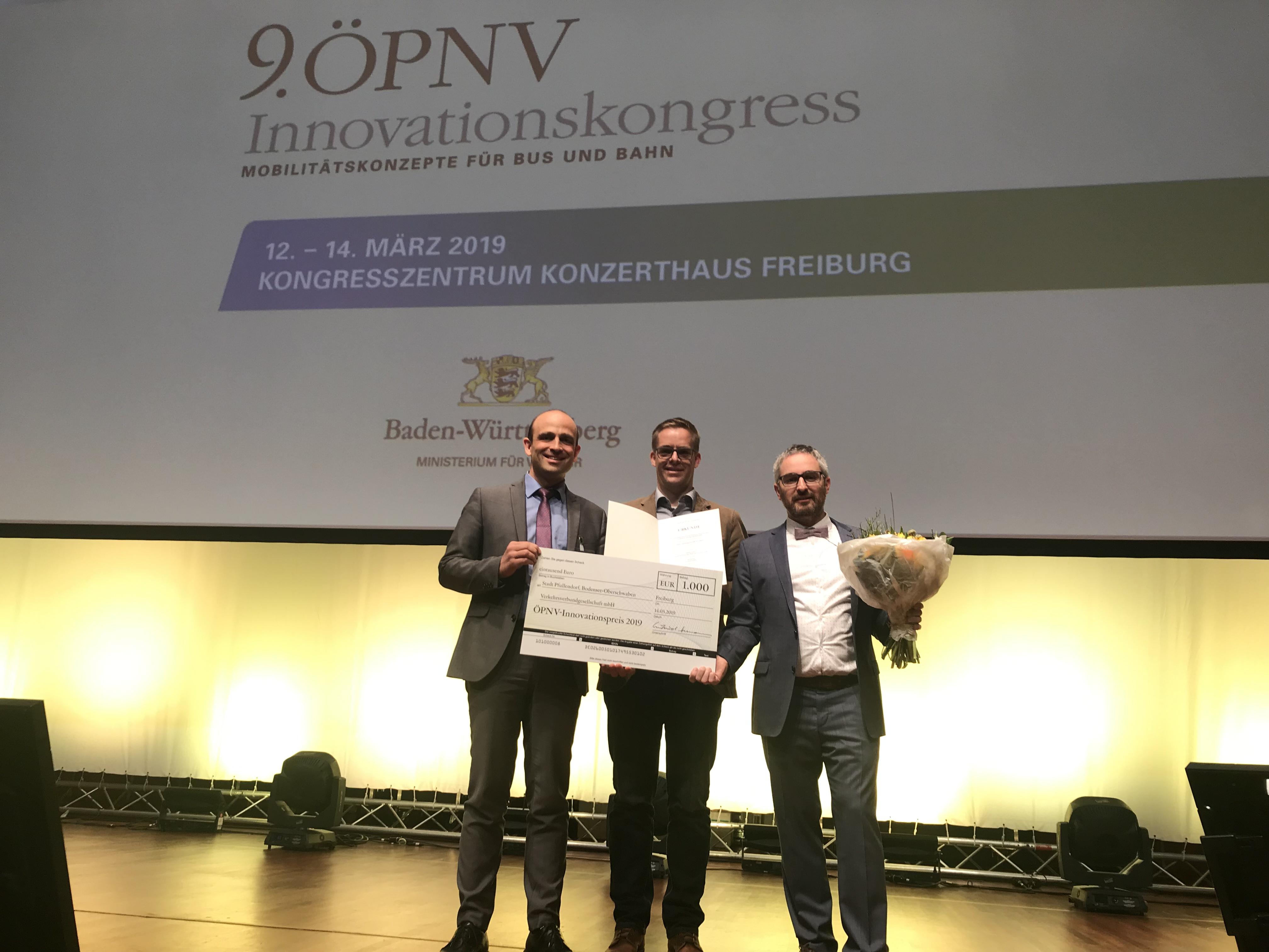 4R Innovationspreis